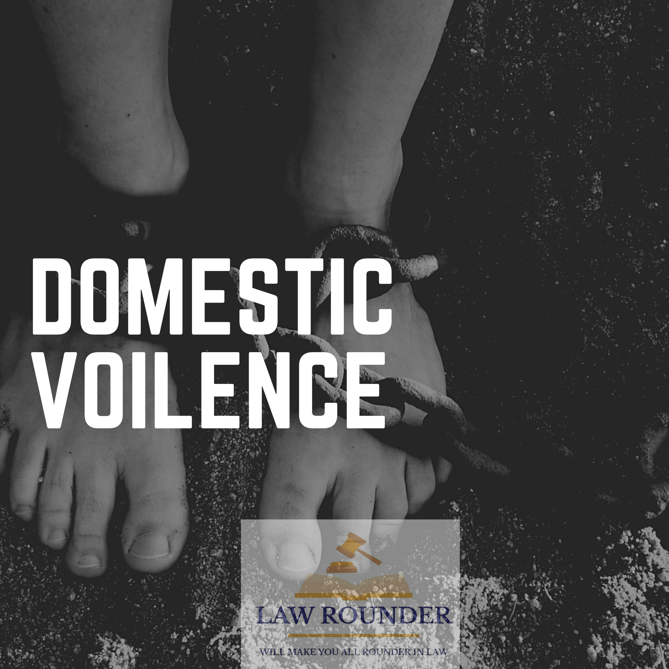 Domestic violence in pandemic